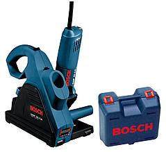 Штроборез GNF 35 CA , Bosch