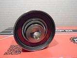 Ремень ГРМ Fiat Doblo (Фиат Добло) 1.4 Power Grip Gates с роликом, фото 4