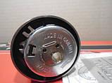 Ремень ГРМ Fiat Doblo (Фиат Добло) 1.4 Power Grip Gates с роликом, фото 5