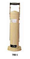 Термопенал для сушки электродов TRB-5