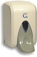 Вспениватель дозатор 500 мл локтевой CN