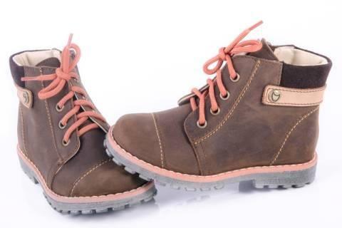 Весенняя детская обувь. Как выбрать обувь для весны?