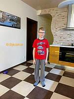 Артем, 10 лет http://av-style.com.ua/photos