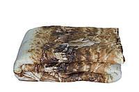 Одеяло ватное 1,5