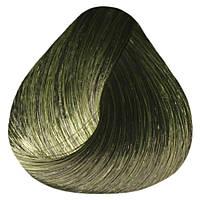 Краска для волос Estel Princess Essex CORRECT 0/22 зеленый корректор 60 мл