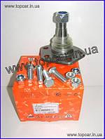 Кульова опора Л/П Peugeot Boxer I 01-06 (Q18) As Metal 10FI3005