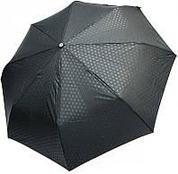 Автоматический мужской зонт DOPPLER 743669 черный