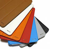 BELK case for iPad Mini/1/2/3