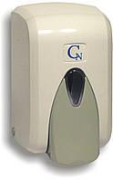 Вспениватель дозатор 500 мл CN