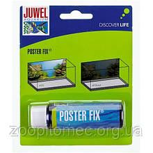 Клей для аквариумного фона-Poster Fix