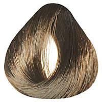 Краска для волос Estel Princess Essex CORRECT 0/77 коричневый 60 мл