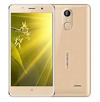 "Телефон Leagoo M5 Gold 5"" 2/16Gb 5/8МП"