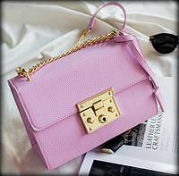 Женская сумка Gucci PADLOCK Гучи