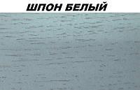 Столешница Сакура 700*600 Белый (AMF-ТМ)
