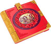 Электронный Секретный Дневник Эвер Афтер Хай (Ever After High Secret Hearts Diary), фото 1