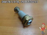 Клапан электромагнитный для старых газовых котлов, фото 1