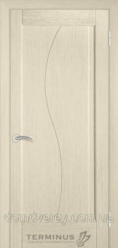 Двери межкомнатные Терминус, модель16 Модерн ПГ/ПО