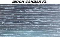 Столешница Сакура 1200*700 Шпон FL Сандал (AMF-ТМ)