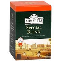 Чай AHMADTEA Special Blend 500г