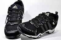 Мужские кроссовки Adidas Terrex Swift r gtx
