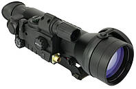 Прицел ночного видения Yukon Sentinel 3x60L Weaver, фото 1