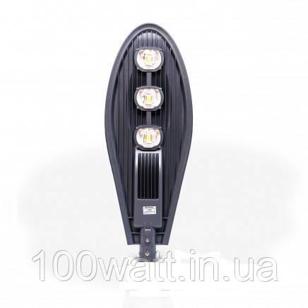 Светильник LED консольный 150Вт 6400К 13500LM ST-150-04
