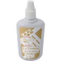 Gewa La Tromba Oil T1 масло для помп