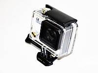 Экшн камера Action Camera F65 WiFi 4K