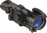 Прицел ночного видения Yukon Sentinel 3x60L Weaver Long, фото 1