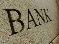 Отношения с банками