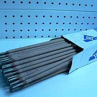 Электроды ЦН-12М (Электроды для наплавки)