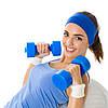 Почему нам необходимы физические упражнения?