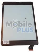 "Сенсорный экран (тачскрин) для планшета 8"" Ainol Novo 8 Numy 3G BW1 Talos (Model: F800111 T785XGHS13C01) Black"