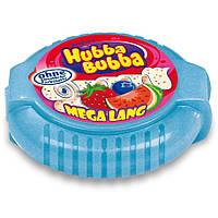 Hubba Bubba Bubble