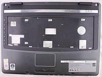 Верхняя крышка с тачпадом 39.4T302.004-1 Acer Extensa TravelMate 5520 5320 5720 5220 5620 5610 KPI30548