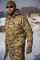Куртка-утеплитель 150 МС