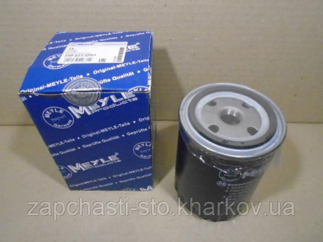 Фильтр масляный для фольксваген транспортер тележный конвейер