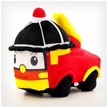 Пожарная машинка Рой