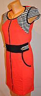 Универсальний тонкий халат для женщин, фото 1