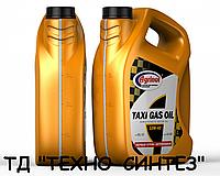 Агринол 10W-40 SG/CD Taxi motor oil Полусинтетическое моторное масло (полусинтетика) 4л