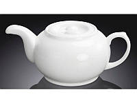 Заварочный чайник 500мл. Wilmax WL-994036