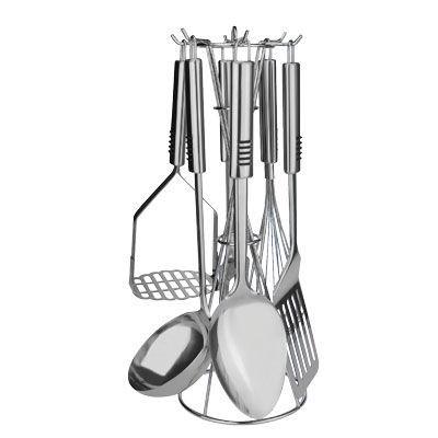 Кухонные принадлежности набор Bohmann BH-7781 7 предметов