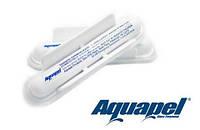 Нанопокрытие AQUAPEL антидождь антилед для стекла автомобиля. Производитель США. Хорошее качество.  Код: КГ611