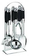 Набор кухонных принадлежностей Bohmann BH-7760 7 предметов