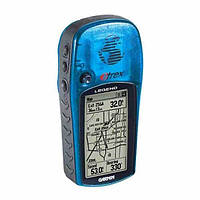 Корпус GPS навигатора Garmin eTrex Legend, фото 1