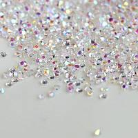 Стразы Swarovski crystal
