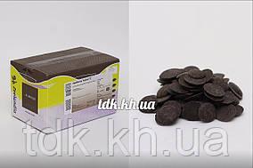 Шоколад черный Arabesque Noir 72%