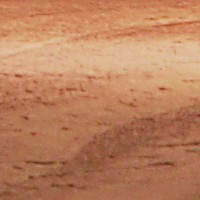 Плинтус LM55 Arbiton 08 Грецкий орех