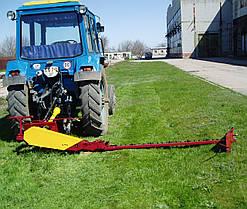 Косилка тракторная КПО 2,1 гидро, фото 3