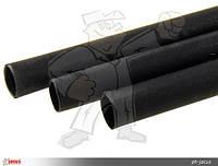 Термоусадочная трубка ГБО V20-HFT  3,5 / 1,8 мм - 1м
